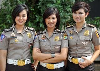 Syarat masuk Polisi Akademi Kepolisian Tinggi Badan Minimal Menambah Tinggi Badan Dengan Susu Kalsium Peninggi Badan NHCP Zinc Teh Polisi Polisi Wanita Polwan