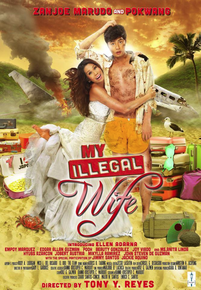 watch filipino bold movies pinoy tagalog My Illegal Wife