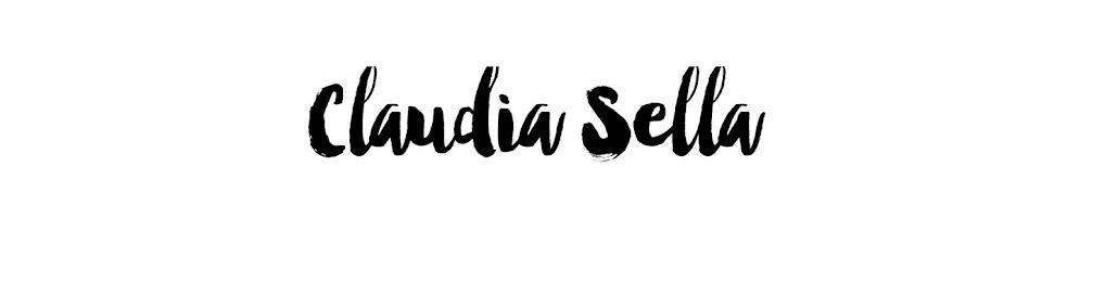 claudiasella
