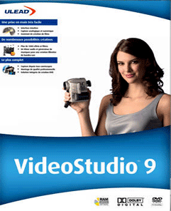 http://www.freesoftwarecrack.com/2014/08/ulead-video-studio-9-full-version-free-download.html