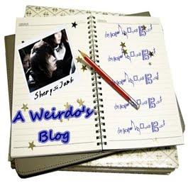 poza Blog