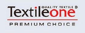 TextileOne