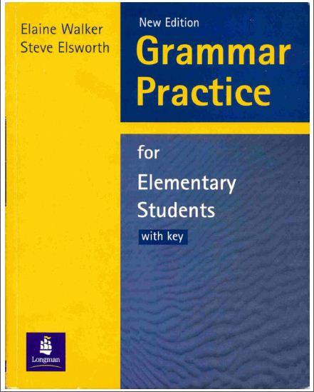 english grammar ebook pdf download