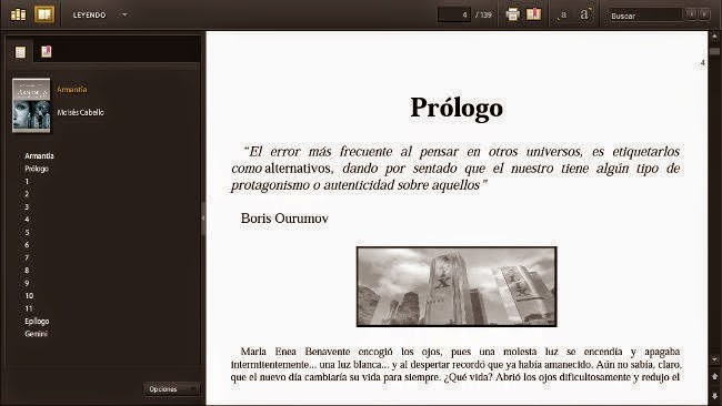 descargar lector epub para windows 7