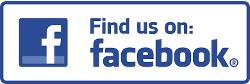 Znajdź nas na Facebook: