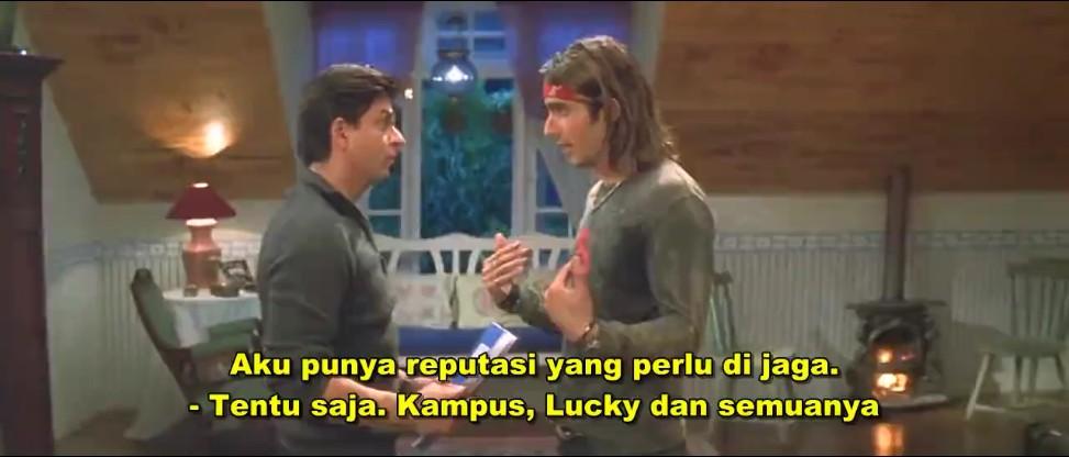 Macgyver full movie subtitle indonesia big