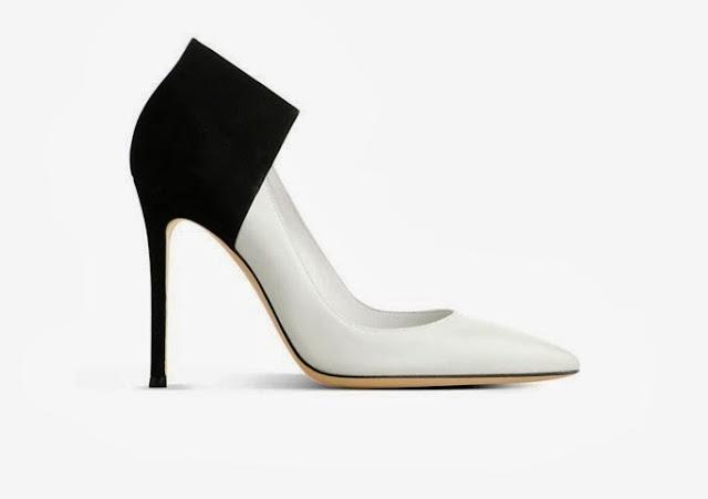 Gianvitto-Rossi-pointe-pumps-elblogdepatricia-shoes-zapatos-scarpe-calzado