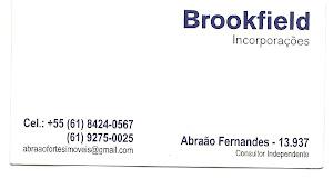 Brookfield Incorporações