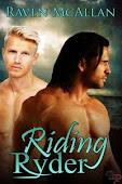Riding Ryder