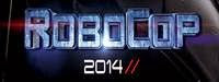 Download RoboCop