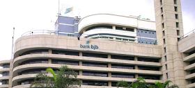 Lowongan Kerja Bank BJB Terbaru Februari 2014