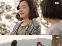 [RATING] She Was Pretty Tidak Tayang, The Village Achiara's Secret Naik