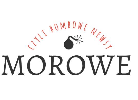 Morowe