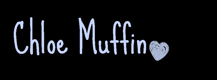 Chloe Muffin