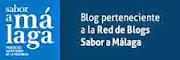 Este blog ya tiene #SABORAMALAGA