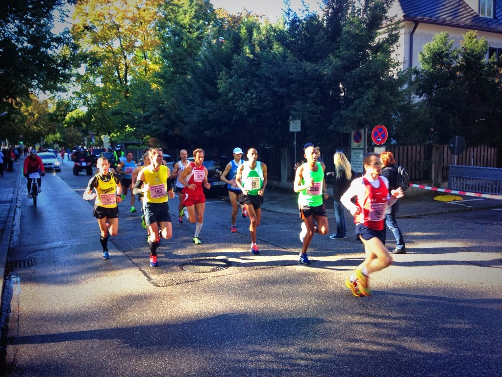 Runssel in pictures munich marathon for Lightbox div