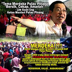MELAYU BANGSAT TANPA UMNO?!