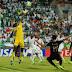 Nigeria arrolla a México 3-0 y es campeón Sub-17