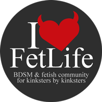 The Dominion On Fetlife
