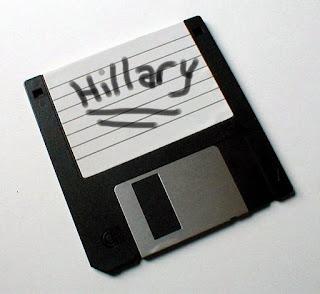 La empresa que todavía hace disquetes
