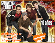 . big time rush wallpaper big time rush
