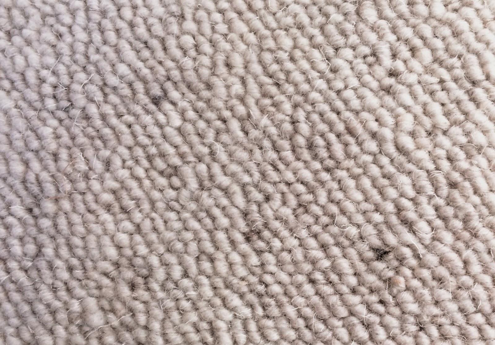 Muotopuoli halutaan uusi lattia!