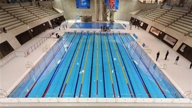 Le machin crire le syst me de mesure m taphorique - Dimension d une piscine olympique ...