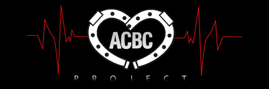 ACBC PROJECT