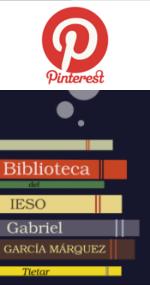 ¡Más curiosidades en Pinterest!