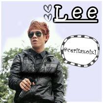 Lee XO-IX