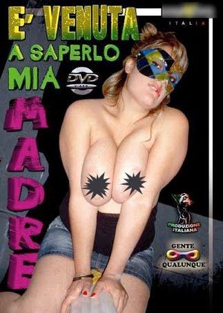 Amatoriale italia parte 2 signora troia gira video porno culo figa - 3 part 4