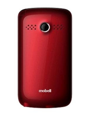 Salora  M555 Mobile Phone Review and Specification
