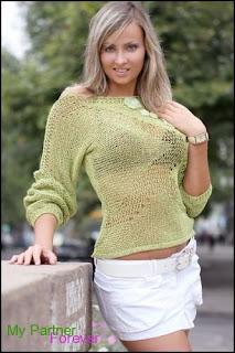 http://2.bp.blogspot.com/-JZ9qMC-D3UA/UflOAzbzX5I/AAAAAAAAAKE/PzP9b6yWWPE/s320/Most+Beautiful+Women+In+The+Ukraine+%252812%2529.jpg