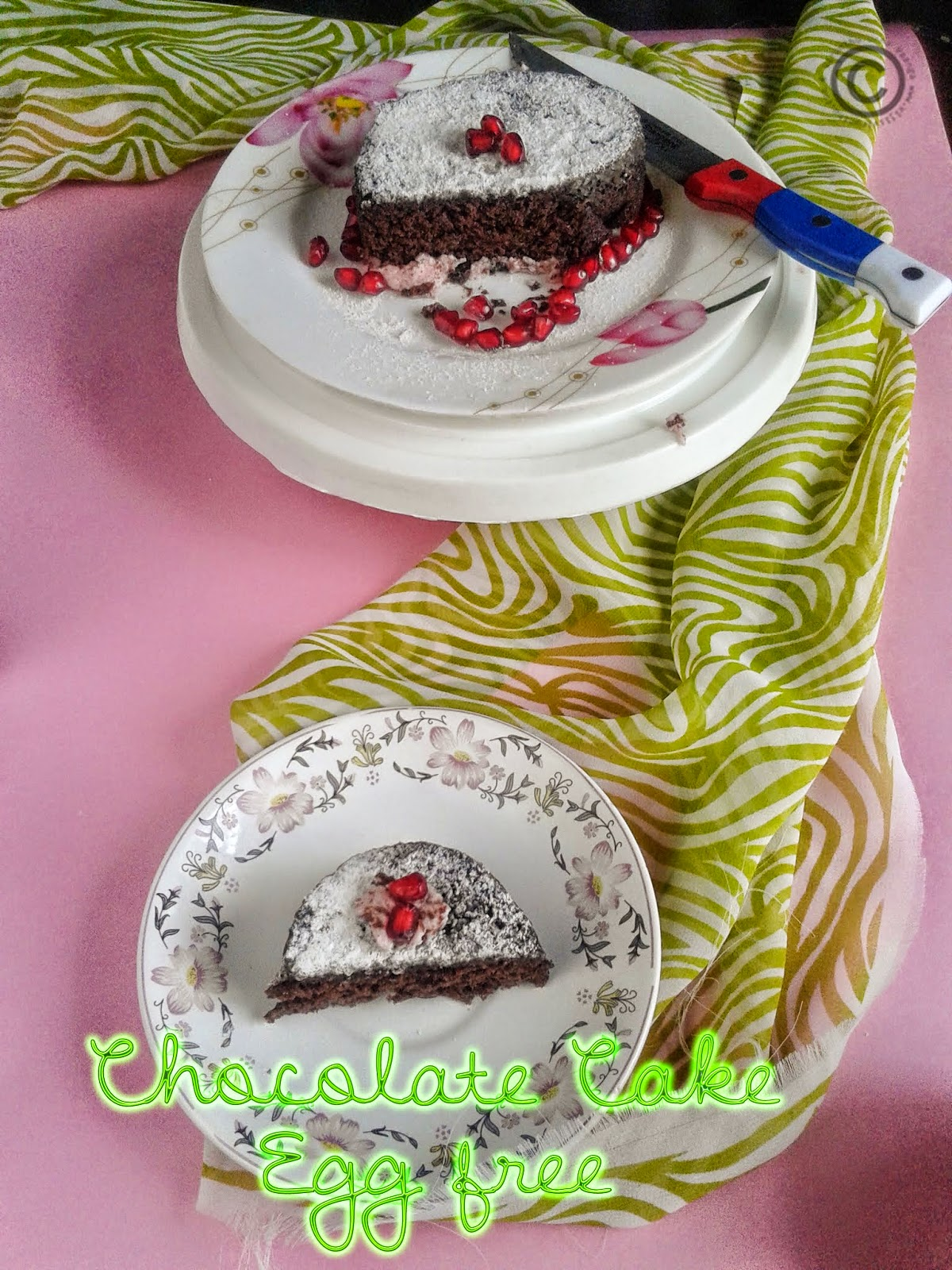 easy-chocolate-cake