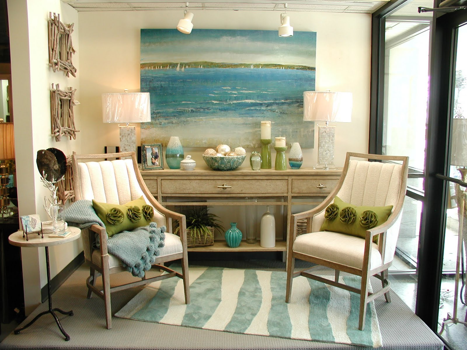 Details of design interior design in annapolis this summer for Home decor interior design