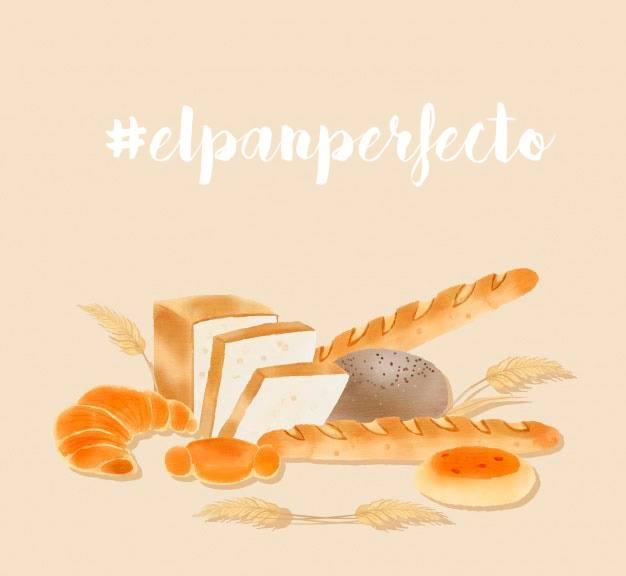 #ELPANPERFECTO