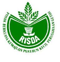 Jawatan Kerja Kosong Risda Holdings
