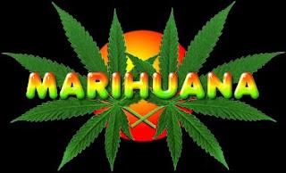 Imagenes de marihuana