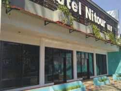 Hotel Murah Lombok - Nitour Inn