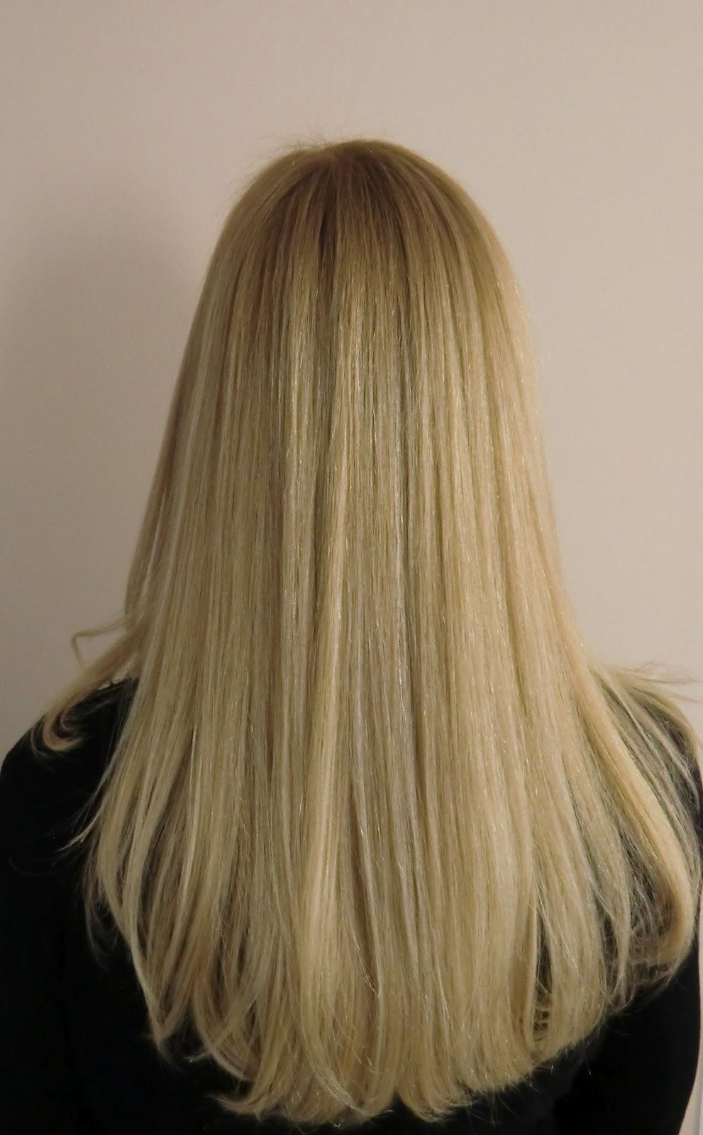 salon katrin cannington beautiful blondes sch ne blondt ne. Black Bedroom Furniture Sets. Home Design Ideas