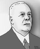 ESTADISTA OTÁVIO MANGABEIRA, PATRONO DO MUNICÍPIO DE GOVERNADOR MANGABEIRA