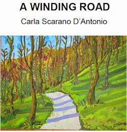 A Winding Road