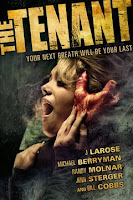 The Tenant 2010