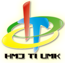 Blog Competition HMJ TI UMK