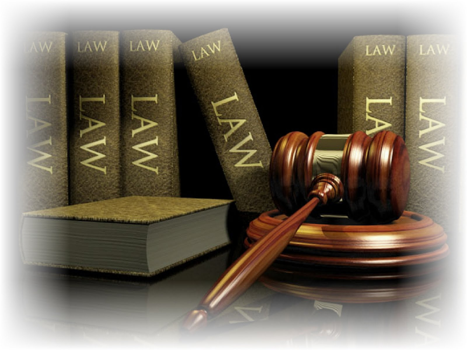 Attorney Meaning Law
