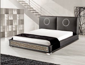 bed back design in india. bed designs catalogue pdf india  contemporary chennai pictures Thenationworld com