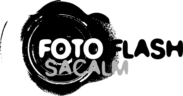 Foto Flash Sacalm