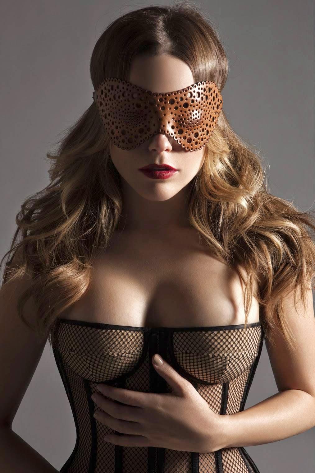 Sophia Bush Sexy Maxim Magazine Photoshoot