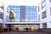 Stanley Park High