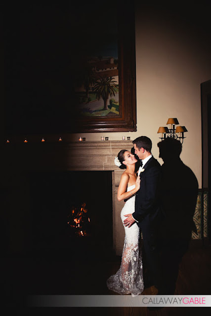 10 Steps for Finding Wedding Photographers